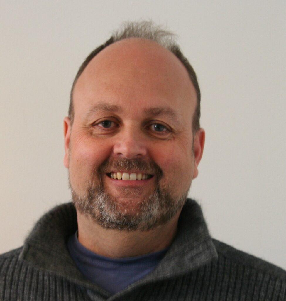 Mads Koch Hansen reference Jens Søndergaard