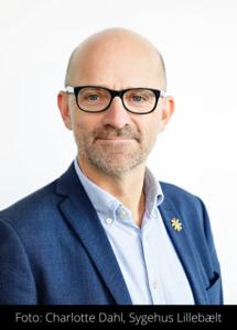 Mads Koch Hansen